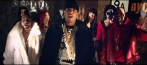 Video: Bodega Bamz - Don Francisco (Remix) (feat. French Montana)
